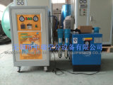 販売小さい窒素の発電機