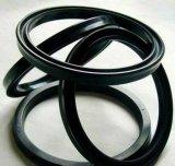 Ring van U van de Verkoop van de fabrikant de Directe