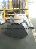 Equipamento de extração de laboratório de mistura de betume (SLF-400)