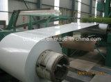 PPGL/стали с полимерным покрытием катушек зажигания/Окрашенная сталь лист