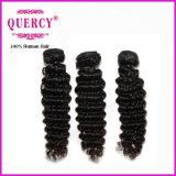 Shedding Free Tangle Free 100% Human Virgin Remy Hair Weave