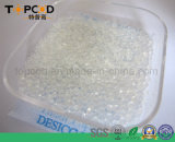 gel de silicone de papel de 10g Tyvek usado para a embalagem do condutor