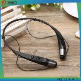 Casque intra-auriculaire sans fil avec écouteur intra-auriculaire