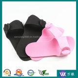 Gomma piuma materiale della gomma di EVA del pattino materiale di gomma