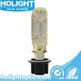 FTTH fibra óptica vertical Cierre de Empalme