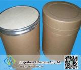 ارتفاع جودة الأغذية الصف حمض الفوسفوريك (H3PO4) (MDL: MFCD00011340)