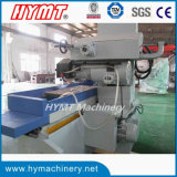 M7132X1000 hydraulischer Typ Planschliffmaschine