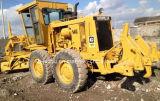 14G gato se utiliza con Ripper Motoniveladora (14G Motoniveladora)