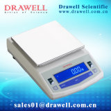Drawell Electronic Precision Balance (0.01g / 0.1g)