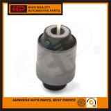 Sospensione boccola di gomma per Honda Civic Ek 52365-S10-014