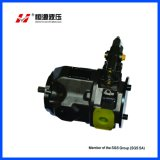 Bomba de pistón hidráulica HA10VSO28DFR1/31R-PSA62K01 para la industria