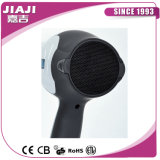 Профессиональный фен для волос холодного воздуха Rcy2071 промышленный