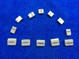 Diplexer di ceramica dielettrico con 300MHz a 8000MHz