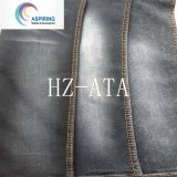 Prodotto intessuto viscoso del denim del cotone T400