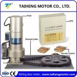 Vier Fuss-Rollen-Tür-Motor hergestellt von China