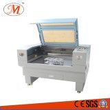 Gravure laser à la vente à chaud avec double efficacité (JM-960H-CC2)