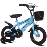 مزحت 2017 بالجملة [بمإكس] دراجة طفلة دراجة مع [س] شهادة