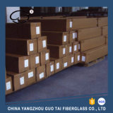 Hochtemperaturnadel-Filter des widerstand-PTFE glaubte für den Luftfilter