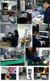 Jinoo 2/3 de moinho de extremidade contínuo das ferramentas de estaca do CNC do carboneto das flautas