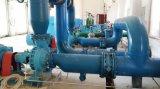 Ih chemische Pumpe für Klima