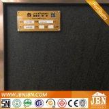 無作法で完全な壁および床600X600mmのためのボディによって艶をかけられる無光沢のタイル