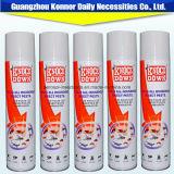 300ml Insectes anti-moustique insecticide à haute teneur en aérosol Insectes anti-pulvérisation