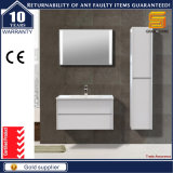 24 '' Australian Modern MDF Bathroom Vanity Cabinet Furniture