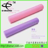 Yoga Masaje Muscular Masaje Foam Roller Masaje Muscular Yoga Foam Roller