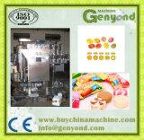 Máquinas completas de processamento de doces para produção de doces