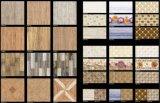Venta de azulejos de pared cerámico caliente 30*60 para el cuarto de baño y cocina