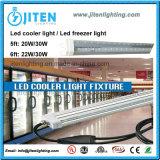 Indicatore luminoso approvato del dispositivo di raffreddamento del tubo di forma di v LED T8 di ETL Dlc