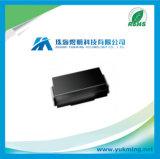 Diode Ss34 de Schottky Barrier Rectifier Electronic Component