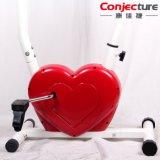 Strumentazione popolare della costruzione di corpo, bici di esercitazione magnetica per uso domestico