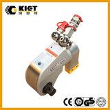 熱い販売の正方形駆動機構のアレンの油圧トルクレンチセット