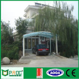 2017 New Design Carports with Automobile Cover