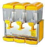 Mengt de koel-Hete Automaat van de Drank voor het Houden van Sap