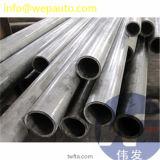 الصين جعل فولاذ مستديرة طليت يصفّى أنبوب