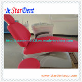 Coperchio a gettare dentale variopinto della presidenza di alta qualità del prodotto medico dentale
