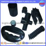 高品質のゴム製部品またはゴム製製品またはゴム製バンパー