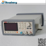 낮은 Price Portbale 10t Ohm Digital Insulation Resistance Tester