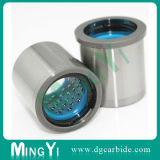 Produto quente DIN Metal Guide Bushing with Ball Bearing