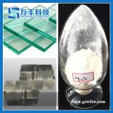 Oxid CASnr. 1308-87-8 des Dysprosium-Dy2o3