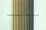 Гибкий вал Package/8mm резца щетки (JYGF8mm)