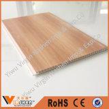 Доска пленки потолка гипса PVC