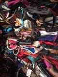 最上質の秒針の女性ハンドバッグはアフリカの市場のために女性袋を使用した