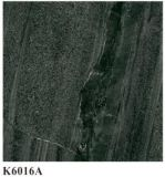 Верхняя плитка 600*600mm мрамора песчаника Matt типа для пола и стены (K6105)