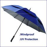 Parapluie de golf à double couche / Super Forte (OCT-YF033)