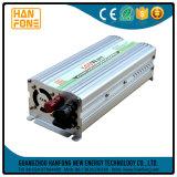 よりよい冷却のシェル(SIA500)が付いている修正された正弦波の太陽エネルギーインバーター