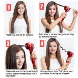 Encrespador de cabelo do LCD do melhor preço do OEM PRO