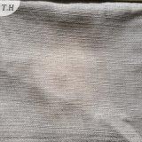 Neuestes Leinengewebe des muster-2017 für Sofa und Möbel